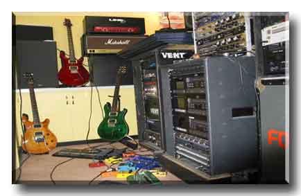 Bob-Molton-guitar-tone-secrets