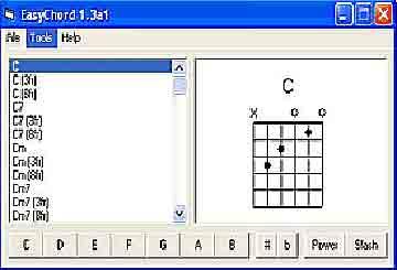 Chord-Tool-7-ps