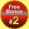 FreeBonus2