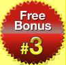 FreeBonus3