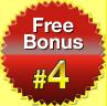FreeBonus4