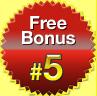 FreeBonus5