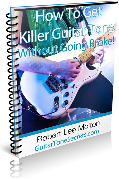 Guitar-Tone-Secrets